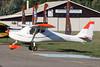 OO-D81 B&F Technik Funk FK.9 Mk.III c/n 189 Gap-Tallard/LFNA/GAT 05-10-12