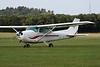 OO-HFI Cessna 172N c/n 172-72136 Namur/EBNM 03-09-17