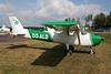 OO-ALD Reims-Cessna F.150L c/n 0951 Spa-La Sauveniere/EBSP 05-08-06