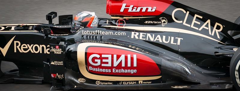 Belgian F1 GP 08-24-2013-45
