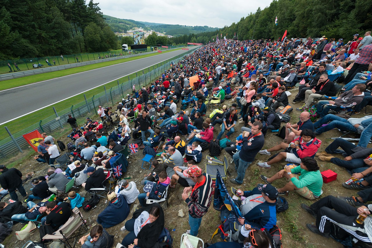 Belgian F1 GP 08-25-2013-96