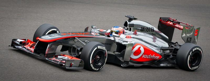 Belgian F1 GP 08-24-2013-33