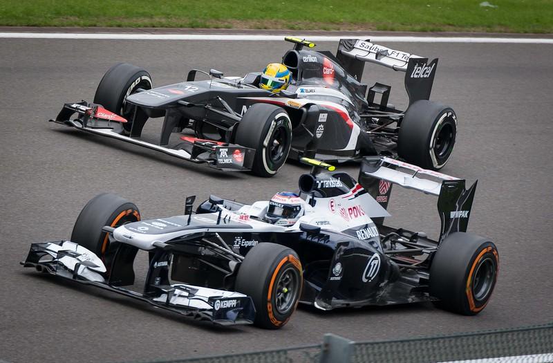Belgian F1 GP 08-25-2013-137