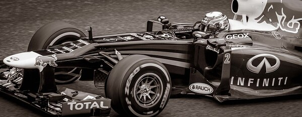 Belgian F1 GP 08-24-2013-122