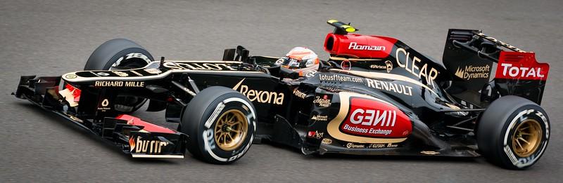Belgian F1 GP 08-24-2013-34