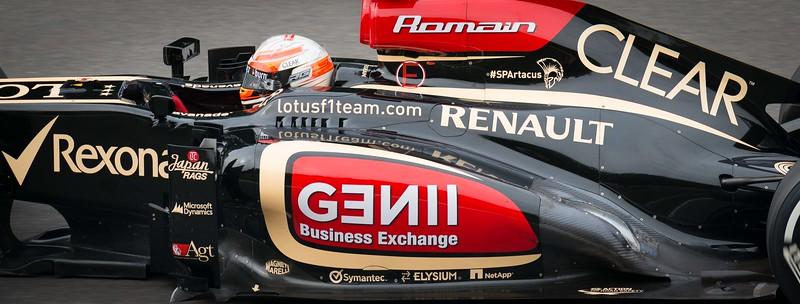 Belgian F1 GP 08-24-2013-43