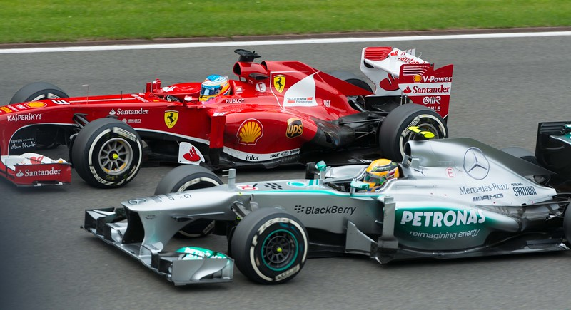 Belgian F1 GP 08-25-2013-121