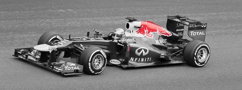 Belgian F1 GP 08-24-2013-127