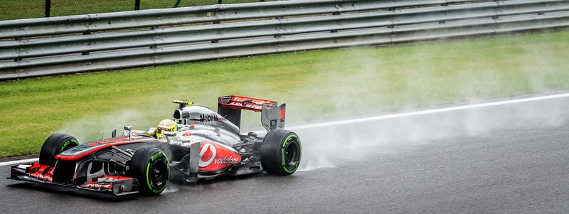 Belgian F1 GP 08-24-2013-103