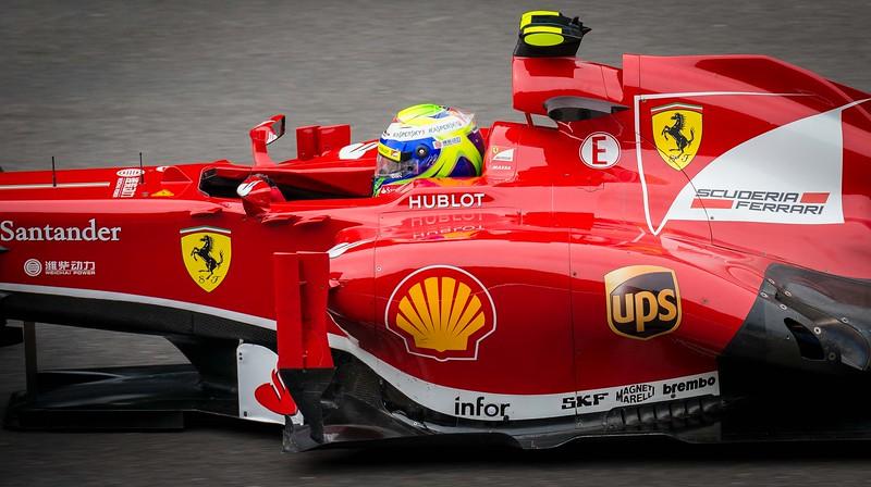 Belgian F1 GP 08-24-2013-36