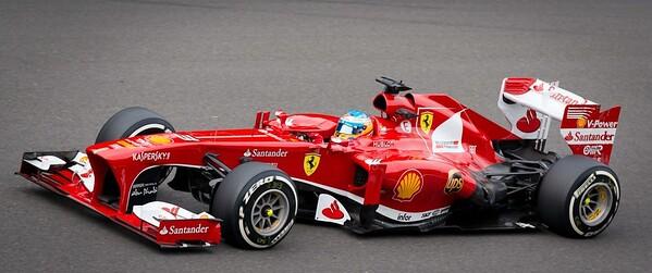 Belgian F1 GP 08-25-2013-104