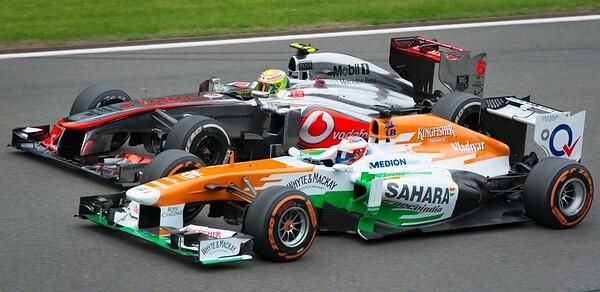 Belgian F1 GP 08-25-2013-134