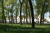 Brugge - Beguinage - Community for the Catholic order of Beguines