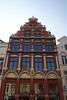 Brugge - Mason Temple