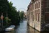 Brugge - Canal 1