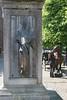 Brugge - Horse Fountain