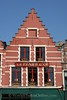 Brugge - Shop in Market Square