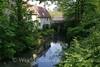 Brugge - Canal 3