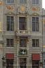 Brussels - Butchers Guild Hall