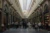 Brussels - Galeries Royales St Hubert 2