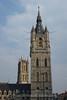 Gent - Belfry