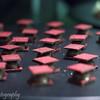 Chocolates, Hertog Jan, Brugge, Belgium