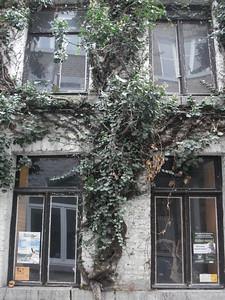 44 Rue Voliere, Liege - Belgium.