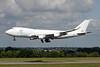 OE-IFB Boeing 747-4B5F(ER) c/n 33516 Liege/EBLG/LGG 11-07-20