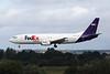 "OE-IBW Boeing 737-4Q8SF ""ASL Airlines Belgium"" c/n 25109 Liege/EBLG/LGG 29-08-20 ""FedEx"""
