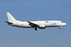 OE-IWP Boeing 737-42J(SF) c/n 27143 Liege/EBLG/LGG 29-07-20