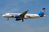 """OO-TCP Airbus A320-214 c/n 0653 Thomas Cook Belgium Brussels/EBBR/BRU 05-07-11 """"Kabouter Plop"""""""