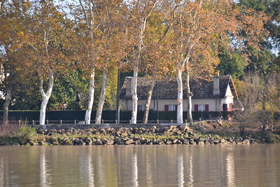 Medoc_Pauillac_Bordeaux River Cruise 2017-11-07_11-39-26_3