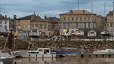 Medoc_Pauillac_Bordeaux River Cruise 2017-11-07_17-42-39_70