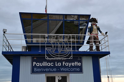 Medoc_Pauillac_Bordeaux River Cruise 2017-11-07_18-44-32_219