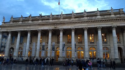 Bordeaux_Bordeaux River Cruise 2017-11-04_17-46-07_4