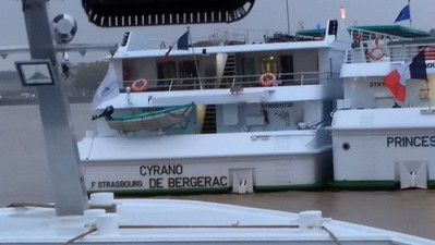Bordeaux_Bordeaux River Cruise 2017-11-05_17-35-48_8