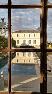 Medoc_Pauillac_Bordeaux River Cruise 2017-11-07_16-08-04_46