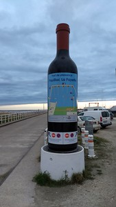 Medoc_Pauillac_Bordeaux River Cruise 2017-11-07_17-37-24_21