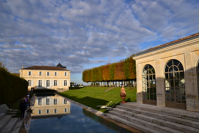 Medoc_Pauillac_Bordeaux River Cruise 2017-11-07_17-11-58_195