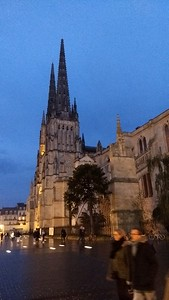 Bordeaux_Bordeaux River Cruise 2017-11-04_18-08-03_3