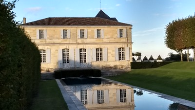 Medoc_Pauillac_Bordeaux River Cruise 2017-11-07_16-28-18_51