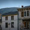 017_2013_Mostar_6995