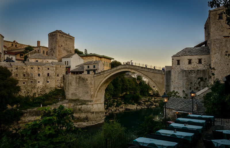 036_2013_Mostar_-7204