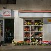 Flower Shop, Mostar