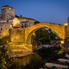 037_2013_Mostar_-7246
