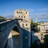 027_2013_Mostar_-7444