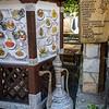 009_2013_Mostar_-7278