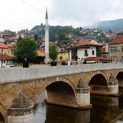 7 Surprising Things about Sarajevo, Bosnia and Herzegovina