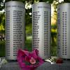 heartbreaking memorial Siege of Sarajevo
