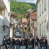 riot police Sarajevo